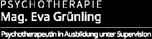 Psychotherapie Grünling